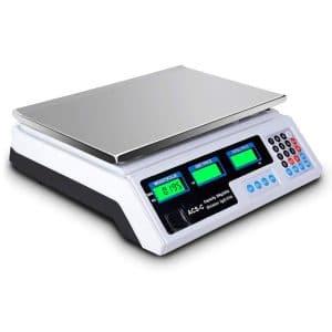 Giantex Digital Food Weighing Scale
