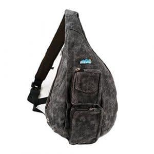 Meru – Small Backpack