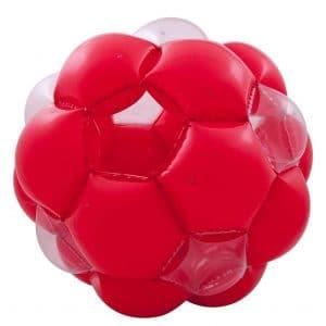 LEXiBOOK PA100 Giant Inflatable Ball