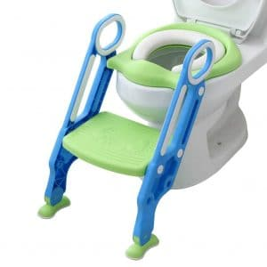Mobay Potty Training Seat