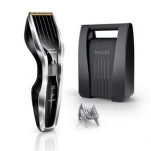Philips Norelco Cordless Hair Clipper HC7452/41