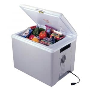 Koolatron Kool Kaddy Cooler (36 qt.)