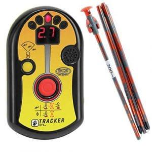 BCA Tracker DTS Avalanche Beacon