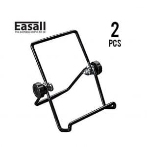 Easall Easel Wire 2 pcs Display Stand