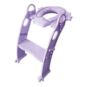 Luxxbaby Karibu Toilet Ladder Seats