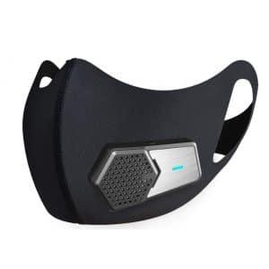 ZGL Half Mask Respirator