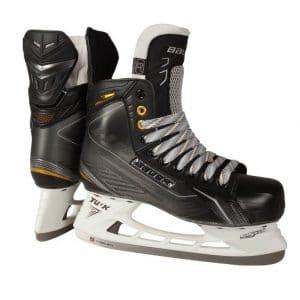 Bauer Senior Vapor X300 Ice Skates