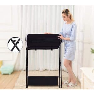 HONEY Joy Baby Changing Table