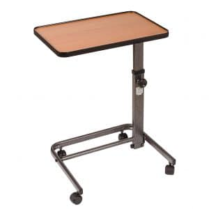 DMI Overbed Table