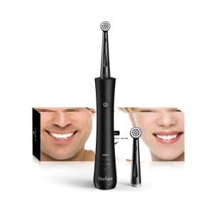 Gloridea Rotary Electric Toothbrush