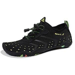 HEETA Water Sports Women Men Water Shoes