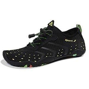 HEETA Water Sports Women Men Water Shoes