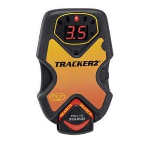 Arctic Cat Snowmobile Avalanche Beacon BCA Tracker2