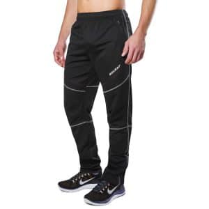 Baleaf Bicycle Pants for Men
