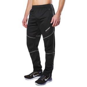Baleaf Bicycle Pants for Men