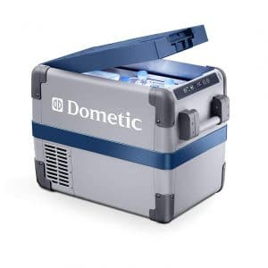 Dometic CFX Electric Cooler Refrigerator