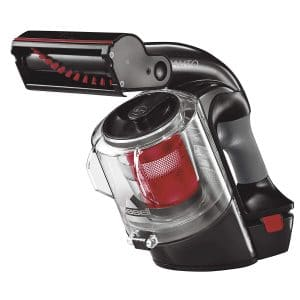 BISSELL Cordless Car Hand Vacuum
