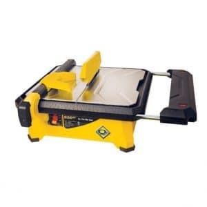 QEP 22650Q 650XT wet Tile Saw