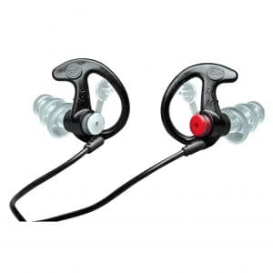 Sure Fire Defenders Earplugs