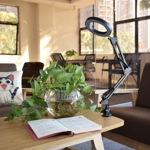 Arm Desk Lamps
