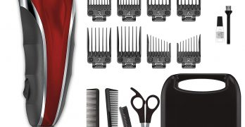 Hair Clippers Sets