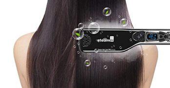 Iron Hair Straighteners