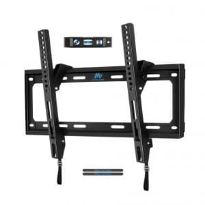 Mounting Dream TV Wall Mounts