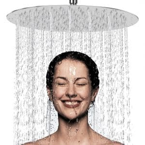 NearMoon Shower Head