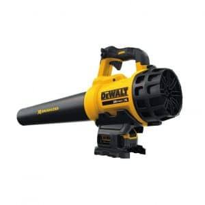 DEWALT DCBL720P1 Brushless Blower