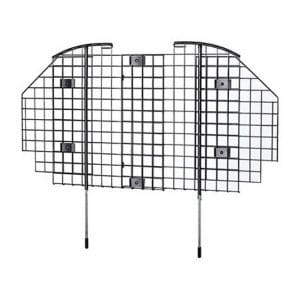 Midwest Wire Mesh Car Pet Barriers