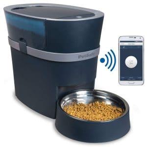 PetSafe Smart Automatic Feeder