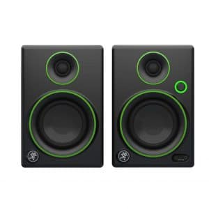 Cerwin-Vega SL-10S Powered Subwoofer