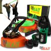 Trailblaze-Complete Slackline Kit with Training-Line