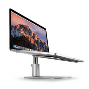 Twelve South HiRise Laptop Stand