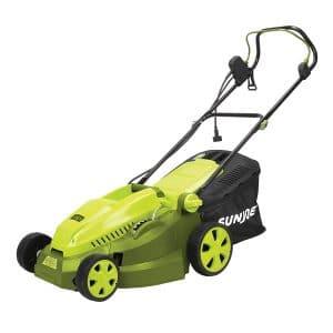 Sun Joe MJ402E Mow Joe Electric Lawn Mower