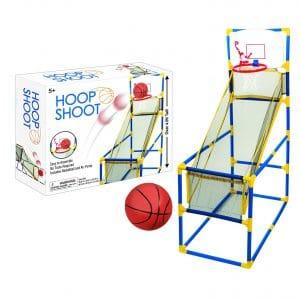 Westminster Hoop Shot Basketball Hoop