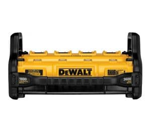 DEWALT DCB1800B FLEXVOLT Portable Power Station