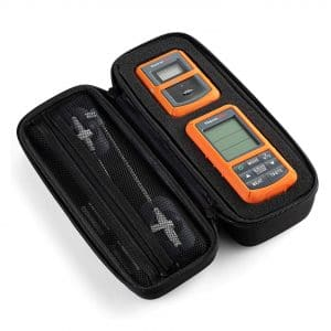 Case Fits ThermoPro