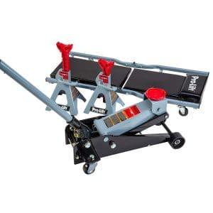 Pro-Lift G-4630JSC 3 Ton Heavy Duty Floor Jack