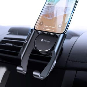 VICSEED Air-Vent vehicle Phone Mount Holder