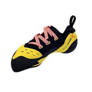 Climb X Apex Climbing Shoe