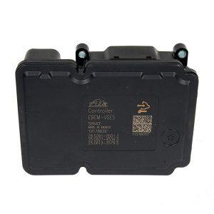 ACDelco 19178838 Electronic Brake Control