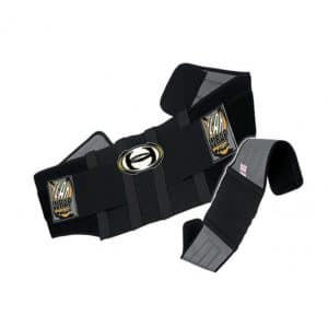 "HRP Kidney Belt Support 34""-38"""
