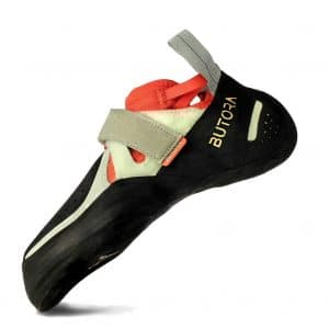 Butora Acro Wide Fit Climbing Shoe