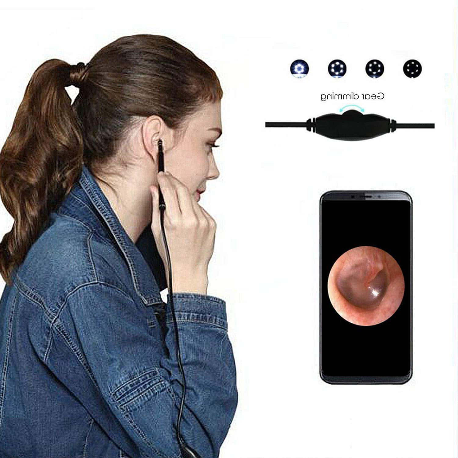 Top 10 Best Ear Cleaners In 2019 Reviews Buyer S Guide