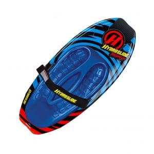 Hydroslide Respect Tow Behind Kneeboard
