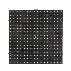 Dorman Hardware 16-Inch X 16-Inch 29993 Pegboard