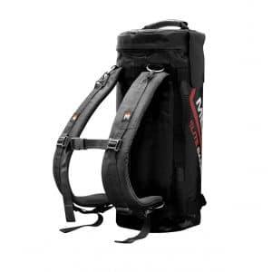 Meister MMA 50lb Fitness Sandbag