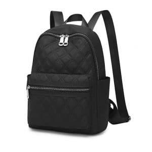 10. WindTook Backpack for Women Ladies