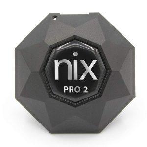 6. Nix Sensor Professional digital Colorimeter color matching meter